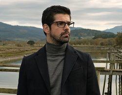 Crítica 'Presunto culpable': Un thriller con mucho potencial que no sorprende