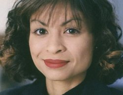 Vanessa Marquez ('Urgencias') muere abatida por la policía de Los Angeles