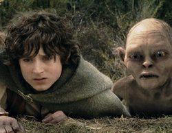 """""""El señor de los anillos"""" destaca en Discovery MAX (3,3%) y 'La que se avecina' continúa brillando en FDF"""