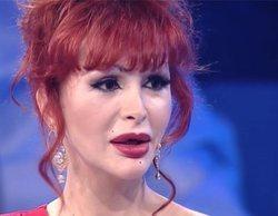 'Volverte a ver' lidera su franja con un 14,1% y 'Antena 3 Noticias 1' es lo más visto del día con un 15,4%