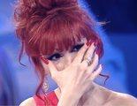 """Yurena confiesa en 'Volverte a ver' los peores momentos de la fama: """"Me han pegado por la calle"""""""