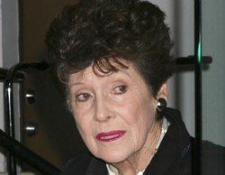 Muere Susan Brown, la madrastra de Scotty en 'General Hospital', a los 86 años