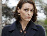 'Doctora Foster': Antena 3 emitirá en prime time la aclamada serie de Reino Unido tras su gran éxito en Nova