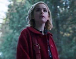 De 'Maniac' a 'Charmed': Las series internacionales que llegarán en la temporada 2018-2019