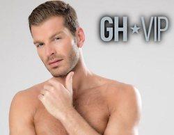 'GH VIP 6': Darek, quinto concursante confirmado