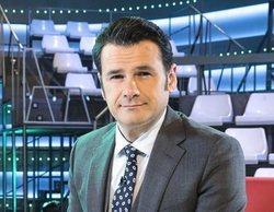 'laSexta Noche': El momento en que Iñaki López deseó volver a estar de vacaciones