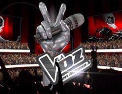'La Voz': Antena3 emitirá por primera vez a nivel mundial los castings presenciales en directo por Instagram