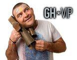 'GH VIP 6': El Koala, sexto concursante confirmado
