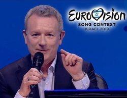 Eurovisión 2019: La UER elimina Eilat como sede y aclara que se trabajará durante el Shabat