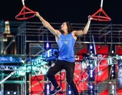 Las reposiciones de 'American Ninja Warrior' continúan con su reinado en NBC y '20/20' empeora sus datos