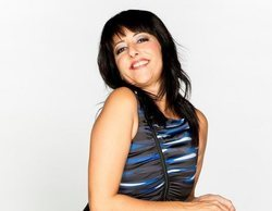 La trayectoria televisiva de Yolanda Ramos: De 'Homo Zapping' a 'Benvinguts a la família'
