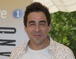 Pablo Chiapella abandona 'El paisano' y Edu Soto se pondrá al frente en su segunda temporada