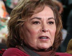 Roseanne Barr no verá 'The Conners' y se arrepiente de sus disculpas por su polémica racista