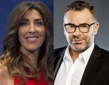 Jorge Javier Vázquez abandona 'Got Talent España' y Paz Padilla le sustituye en el jurado