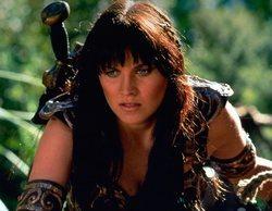 8 modos en las que 'Xena, la princesa guerrera' se adelantó a su tiempo