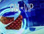 'Sálvame' desvela el nombre del octavo concursante de 'GH VIP 6': ¿Suso, Rafa Mora, Abraham?