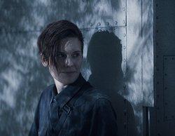 'Fear The Walking Dead': Los protagonistas luchan por reencontrarse en el 4x12