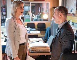 Crítica 'Estoy vivo' (2x01): Un reinicio perfecto en el que el misterio es protagonista