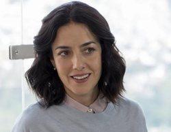 Cecilia Suárez se salta la cláusula de Netflix y pone el acento de Paulina fuera de 'La casa de las flores'