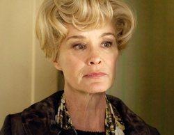 'American Horror Story': Primer vistazo a Jessica Lange y Joan Collins en el teaser de 'Apocalypse'