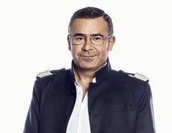 Jorge Javier Vázquez se posiciona a favor de la exhumación del cadáver de Francisco Franco