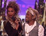 'America's Got Talent' sigue liderando ante un 'Bachelor in Paradise' que va en descenso
