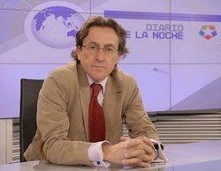 Hermann Tertsch condenado a indemnizar con 12.000 euros a Pablo Iglesias por difundir información falsa