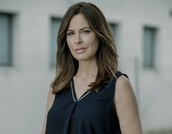 'Scoop', el programa dirigido por Mamen Mendizábal, estrena su segunda entrega el 11 de septiembre en laSexta