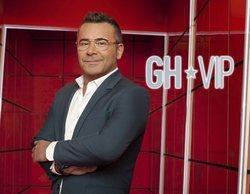 'GH VIP 6' arrancará el jueves 13 de septiembre en Telecinco