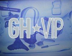 'GH VIP 6' desvelará el nombre del concursante 10 el viernes en la web de Telecinco: ¿Chabelita o Techi?