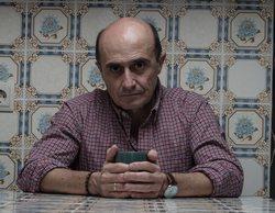 Antena 3 presenta 'Matadero', su 'Fargo' ibérico con homenajes a Berlanga, Álex de la Iglesia y Almodóvar