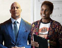 HBO renueva 'Insecure' y 'Ballers' por una cuarta y una quinta temporada respectivamente