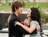 'High School Musical: The Musical': Disney revela los primeros detalles de la serie