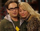'Big Bang' arrasa en la noche de Neox y cuela seis episodios entre lo más visto del día