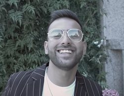 """Así suena """"No te echo de menos"""", el primer single de Juan Antonio ('OT 2017')"""