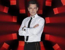 5 momentos clave de la carrera televisiva de Jesús Vázquez: De 'La quinta marcha' a 'Factor X'