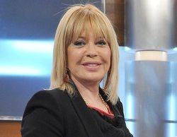 'GH VIP 6': Bárbara Rey no participará en el reality de Telecinco