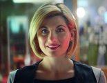'Doctor Who': Todo lo que necesitas saber antes de que empiece la undécima temporada