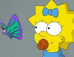 Un productor de 'Los Simpson' revela un error en uno de los capítulos más emblemáticos de la serie