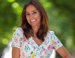 'Plan Renove': Carmen Alcayde presentará el concurso que prepara Telemadrid para el prime time