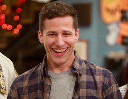 'Brooklyn Nine-Nine' amplía a 18 episodios su sexta temporada