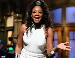 Los Emmy 2018 hacen historia al premiar en la categoría de Invitados a cuatro actores negros