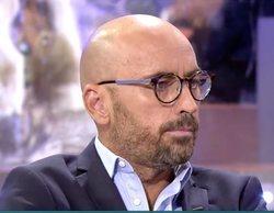 """Mila Ximénez, contra Diego Arrabal en 'Sábado Deluxe': """"Si somos de segunda, ¿por qué mierdas vienes aquí?"""""""