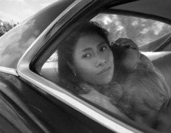 'Roma', de Alfonso Cuarón, gana el León de Oro en Venecia tras el rechazo de Cannes