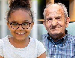 #0 estrena 'Cosas de la edad', el programa de ancianos y niños que hará pensar a los adultos