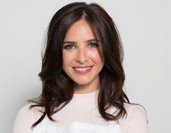 Paula Prendes, primera expulsada de 'Masterchef Celebrity 3'