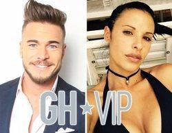 'GH VIP 6': Tony Spina y Techi podrían convertirse en los últimos confirmados de la edición
