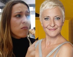 15 mujeres cómicas que podrían tener su espacio en televisión