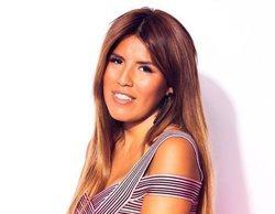 'GH VIP 6': Chabelita Pantoja, duodécima confirmada de la edición