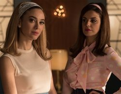 'Velvet Colección' renueva por una tercera temporada que será la última de la serie
